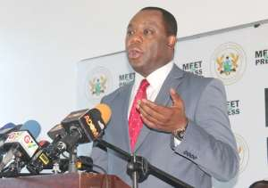 Education Minister Bemoans Negative Attitudes From Teachers Hindering Inclusive Education Policy