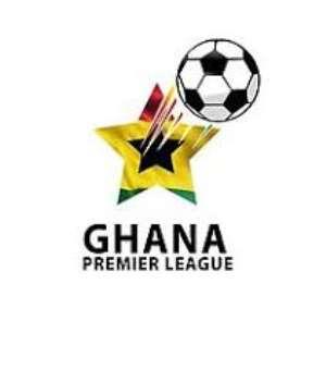 Wrap Of GPL Match Week 10