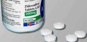 AZT, the deadly tablets for HIV patients which are rather enhancing patients to develop Aids, instead of curing