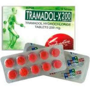 Blaming the Youth for Political insensitivity and indirectly promoting Tramadol.