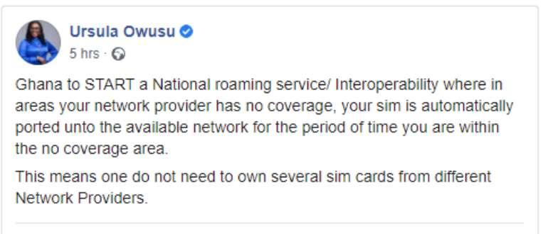 430202160603-qvmxpcb543-ursula-on-national-roaming