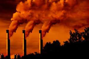 Trump's Executive Order on Climate Change a great injustice to Mother Earth, Africa CSO