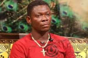 Not Acting For A long Time Affected Me Financially— Agya Koo