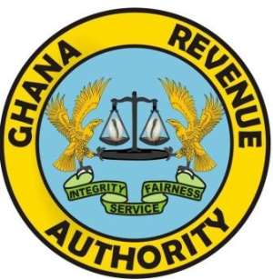 Tax Stamp Compliance: GRA Storms Kumasi Mall, Ababio Express, Others