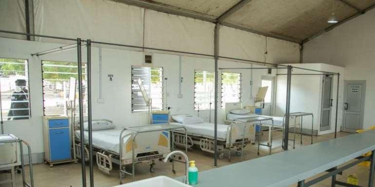 54202083604-vaqdtgfssn-preparedness-for-coronavirus