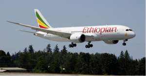 Ethiopian Airlines To Operate Accra-Texas, US Direct Flights