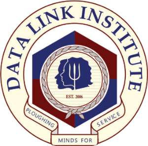 Tongu Students Benefit From Datalink Scholarship