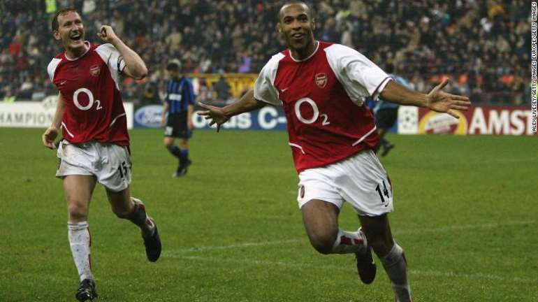 56202073622-m5htk8v331-200429105129-thierry-henry-arsenal-exlarge-169