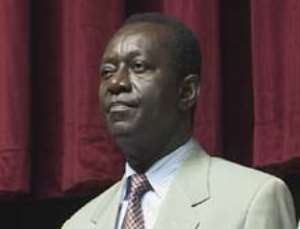 10 Richest People in Ghana (1)