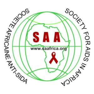 Tackling HIV/AIDS: Group Clamour For Training Of More Researchers