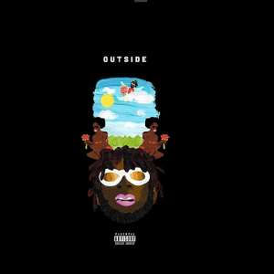 From Outside, Burna Boy Releases The Video Of