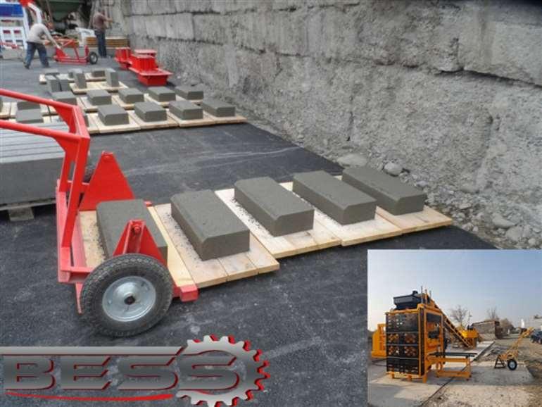 512018125533 what is concrete block