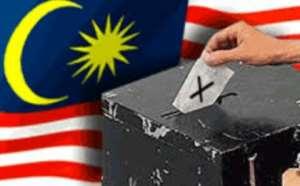 Malaysia: Najib Razak And Corruption Fallen From Power!