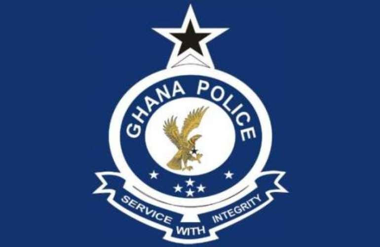 514202032817-otkvn0y442-ghana-police-logo-