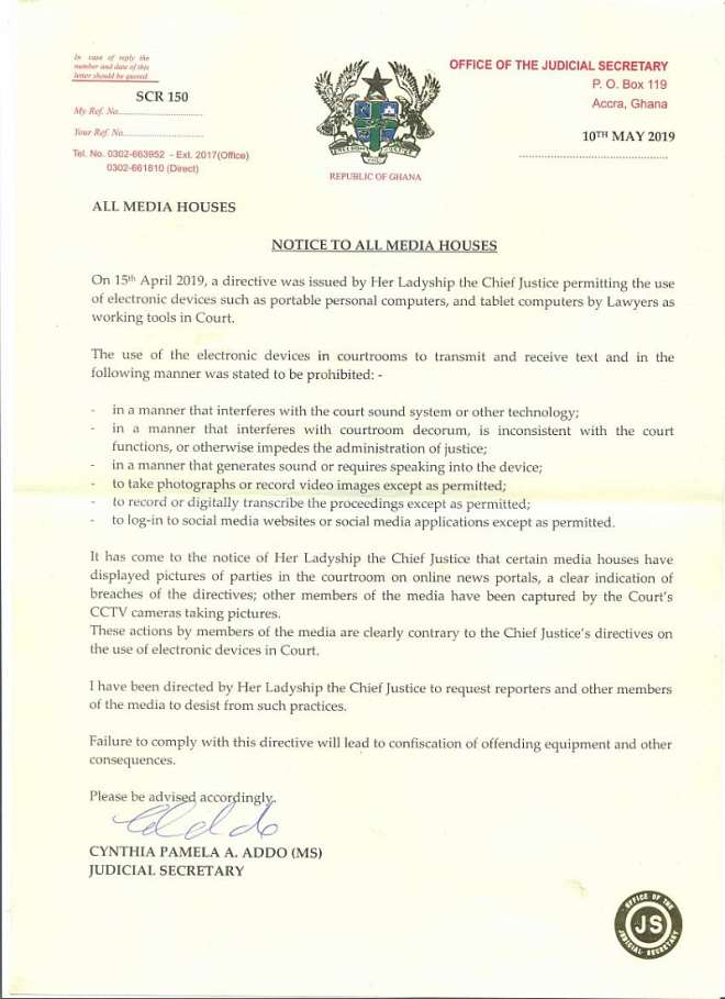 515201970841 wcsevihuto statement from her ladyship