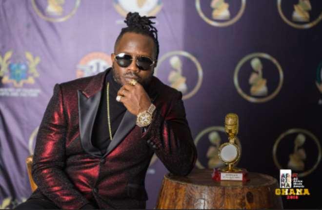 Bebe Cool (uganda)