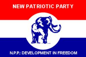 NPP Bawku Central Youth Groups Clear The Air