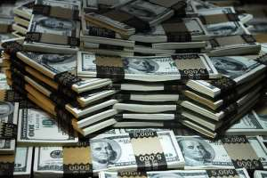African Development Bank Approves US$20 Million Facility To Boost Lending To SMEs In Liberia