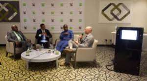Embrace New Climate Action Planning Programme For Africa – Mayor Of Accra Urges Africa Cities