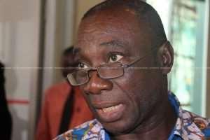 Seek Advice From Mahama, Kufuor To Fight Vigilantism – Kwabena Donkor Tells Akufo-Addo