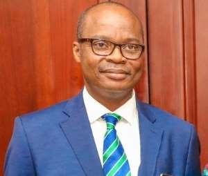 BoG Will Safeguard Financial Market Infrastructure