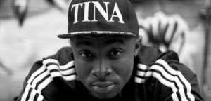 BET Awards Not Real – Fuse ODG