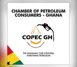 Gov't Should Meet LPG Operators Halfway – COPEC