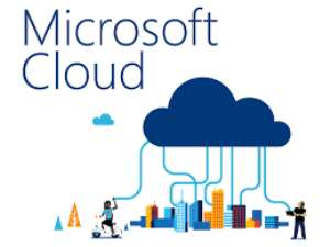 Microsoft to deliver Microsoft Cloud from Data centres in Africa