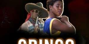 Adepa Breaks The Streets With 'GRINGO' Refix