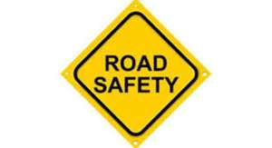 Safety On Our Roads - How Safe Are Our Roads At Night