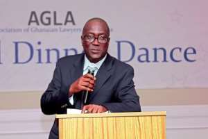 Special Assistants' Appointments Weakening Civil Service – CDD