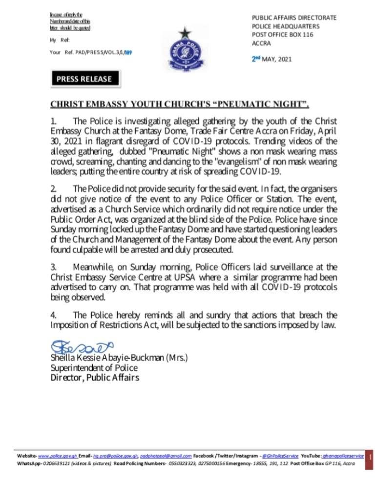 52202140602-vaqduhgtsn-police-statement-on-crist-embassy