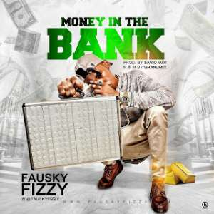 Music: Money In The Bank - FauskyFizzy (@fauskyfizzy)