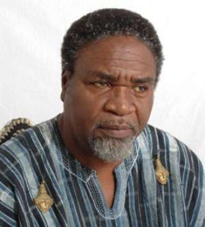 Invest To Harvest From Our Cultural Traditions—Prof Anyidoho