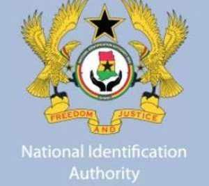 NIA Starts Registration Of Brong Ahafo Residents January 2019