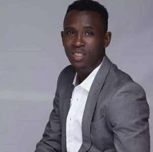 Prince Neche A Popular Comedian Based In The South East Took To His Facebook Page To Share Some Advice To Event Organizers And Music To Upcoming Artists…