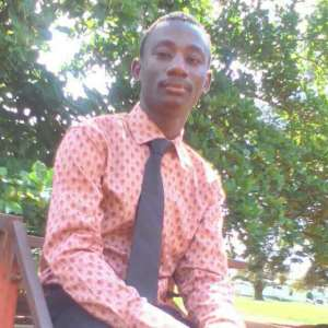 Student Activist Declares Intention To Contest For NUGS General Secretary