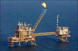Revised Seven Years Of Oil Production In Ghana -An Independent Report