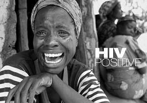 The Devastating Consequences Of Politically Institutionalized Aids And Ebola