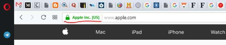 5282018104650 apple