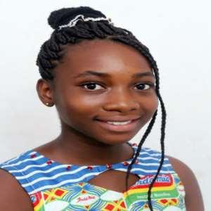 Scripps Spelling Bee Ghana winner off to US finals