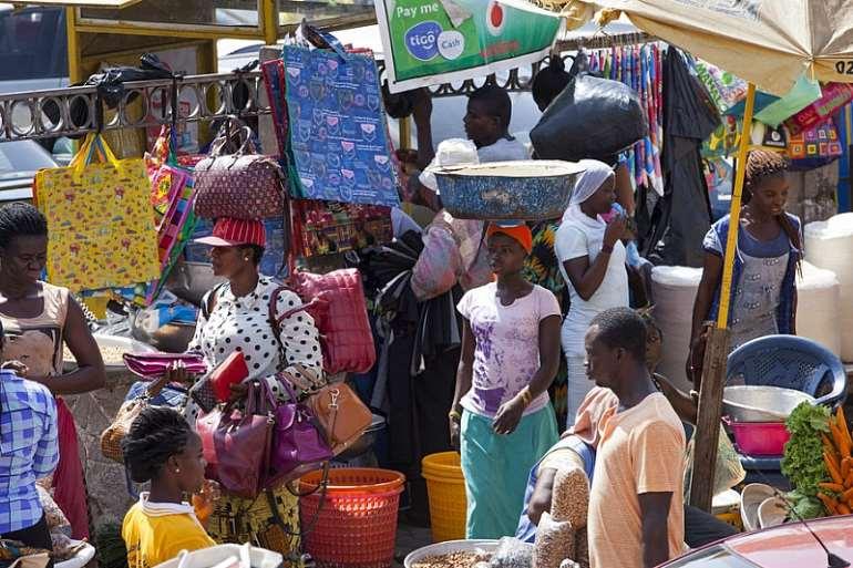 529202033116-1h830o4bau-1069563 1 0920-ghana-women-markets standard