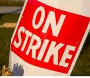 Lab Technicians Threaten 21st May Strike