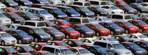 Buying A Used Vehicle: The Bride Behind The Veil