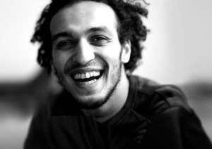 Abu Zeid Of Egypt Is Winner Of 2018 'Press Freedom Prize'