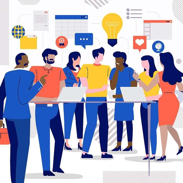 53202055058-1j041p5cbv-gen-hernandez-board-members-executive-corporate-talent-skills-leadership-diversity-performance-management-expertise-1200