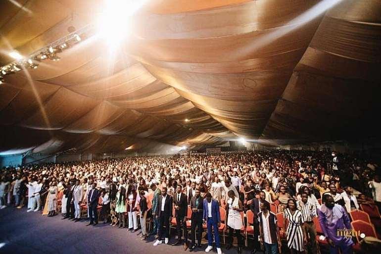 53202123603-qvmxpcb543-christ-embassy-event-at-the-fantasy-dome