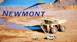 Newmont Ghana Welcomes Minerals Commission Investigation Into Ahafo Mill Expansion Construction Accident