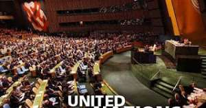 The FBI has to shut down the offices of United Nations in America for confessing medical crime against Haïtians.