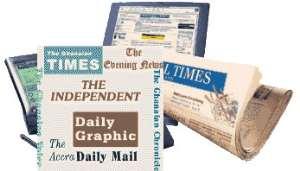 Take erring journalists to court, not NMC - Judge